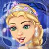 Prinsessa Klä Upp - Mode klä upp Spel för Flickor