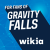Fandom Community for: Gravity Falls