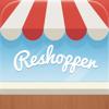 Reshopper - køb og salg af secondhand til børn