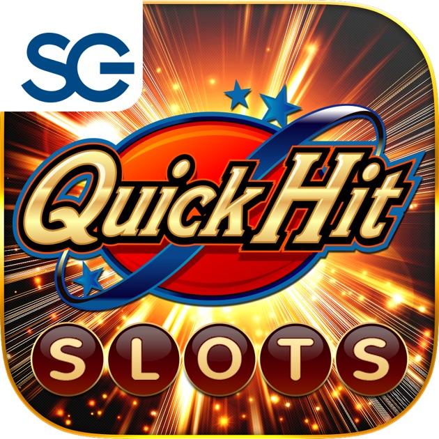 free slot games to play on computer
