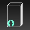iPhone / iPad 용 FastCard: Smart Flashcards for Study & Exam Prep 앱