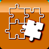 Jigsaw Puzzle - Pro Puzzle Jigsaw Version. Wiki