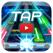탭튜브(TapTube) - 동영상 리듬 액션 게임 for YouTube