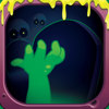 Nom Nom Zombie: Kill & Survive Wiki