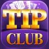 TIP.Club — Đại gia Game Bài