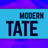 Tate Modern Visitor Guide