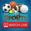 Sports TUBE LIVE - Top, Latest & Highlights
