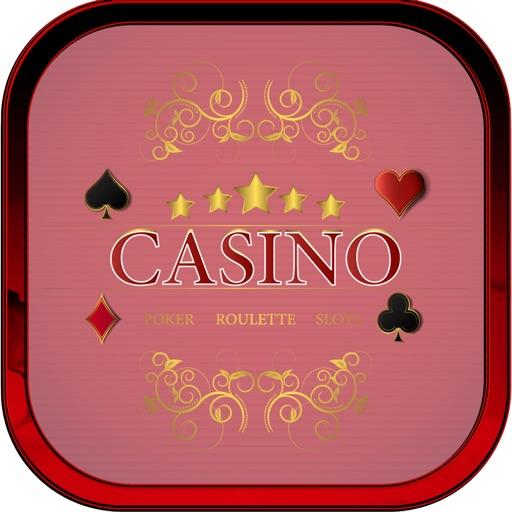Kingdom Of Slots European Edi- Play Las Vegas Game iOS App