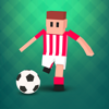 Tiny Striker: World Football App