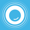Otto Radio: free news, podcasts and stations app