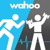 Wahoo RunFit- Running, Gym, Heart Rate Training