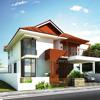 Home Interior Design Ideas & House Décor Plans