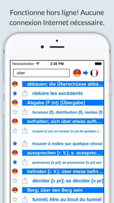 Telecharger Dictionnaire Francais Arabe Gratuit Exe