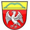 SC Falkenberg