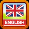 Изучение английского языка слов языка и произношен