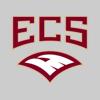 ECS Eagles Wiki
