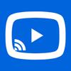 Allshare TV Cast -  Videos to Chromecast and DLNA