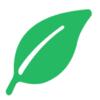 greenvpn网络加速器-兼容版