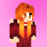 Girl Skin For Minecraft PE - 2017
