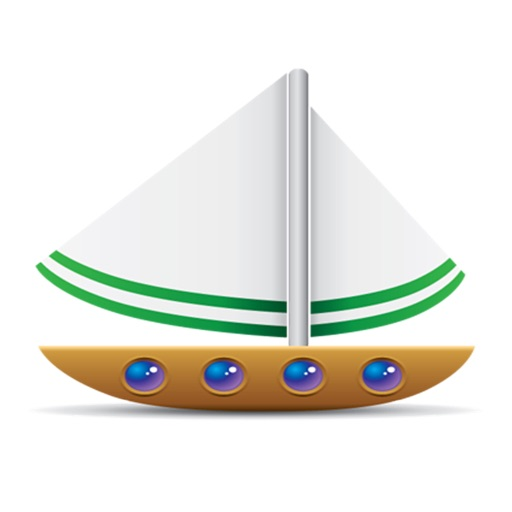 Islands Wars iOS App
