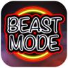 Beast Mode Workout Motivation Sticker Pack Wiki