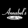 Annabels Beauty Spa Wiki