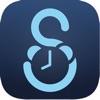 SleepTracker - 记录每日睡眠