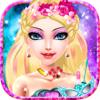 Le Zhao - Princess Makeup Salon-Free Girly Games artwork