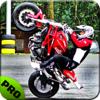 download VR Real Motto Bike Racing Season Pro
