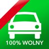 iTeoria Wolny - Zdobądź prawo jazdy