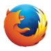 Navigateur Web Firefox