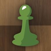 Chess - Play amp Learn hacken