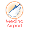 Medina Airport Flight Status Live Wiki
