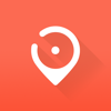Karta GPS - Free offline navigation