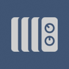 MiMiX - Mixer for Audiobus - TTrGames