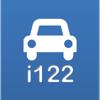 i122 Rettungskartendatenbank