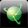 Navitel Navigator - navegação GPS & mapas off-line