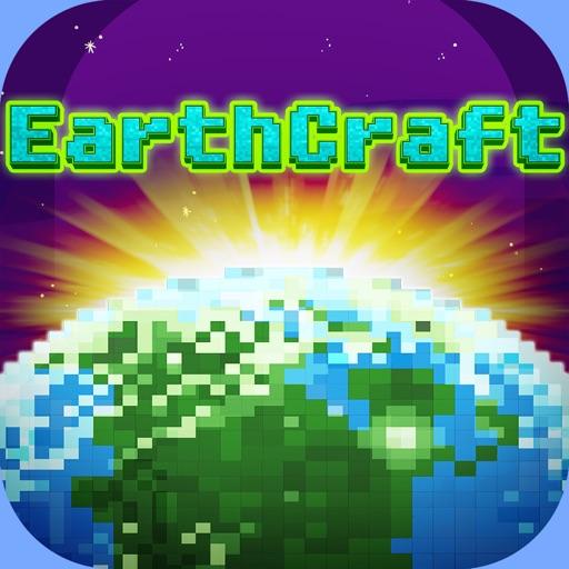 Earthcraft survive craft par survival explore and craft for World of war craft com