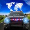 Car Supercrash Racing: Crazy Armored Vehicle Wiki