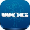 WCB Mobile for iPad