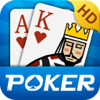 Boyaa Poker FR - Texas Holdem Casino HD Wiki