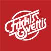 Friskis&Svettis Stockholm