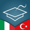 Italian | Turkish - AccelaStudy®