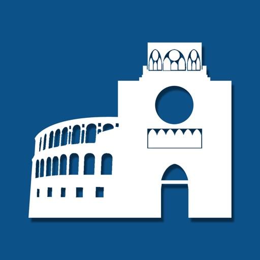 Valencia - Travel Guide & Offline Map