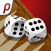 Backgammon Plus  Hack Chips (Android/iOS) proof