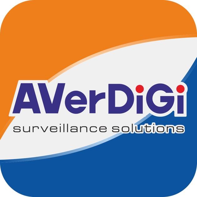 averdigi logo ile ilgili görsel sonucu