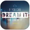 Motivation - Inspirational & motivational quotes