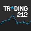 Trading 212 Forex y acciones