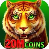 Royal Slots 2017 - Vegas Casino Slot Machines  hacken