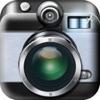 Fisheye - Fisheye Camera with Film and LOMO Lens